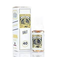 Frisco Vapor Salt - Filimore
