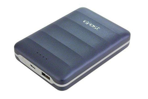 Efest - 12,000 MAh Power Bank