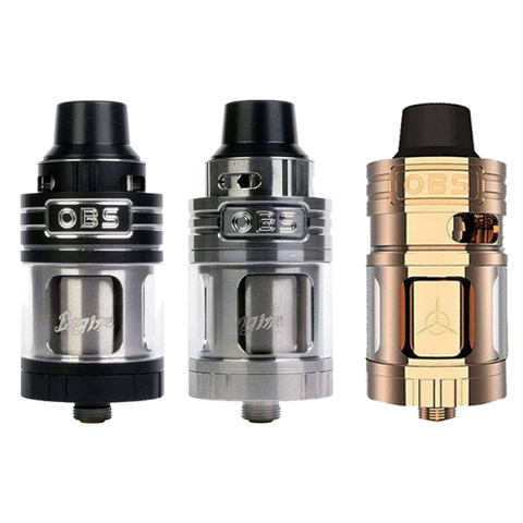 OBS - Engine RTA 25mm