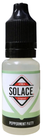 Solace Salts - Peppermint Patty