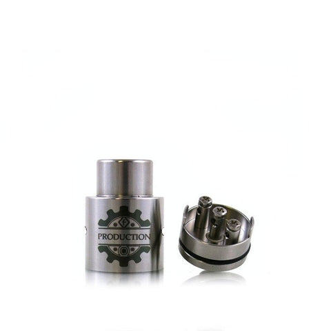 Flawless - Production RDA