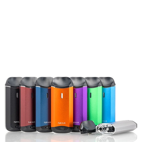 Vaporesso - Nexus AIO Ultra Portable Kit