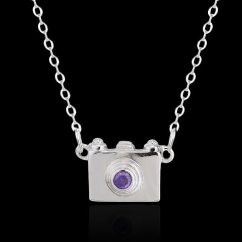 products zircon necklace grande pendant line official product passion invisible image