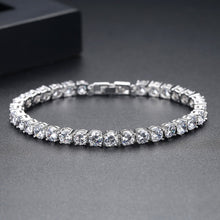 Load image into Gallery viewer, Princess Royale Bracelet - Tafani's