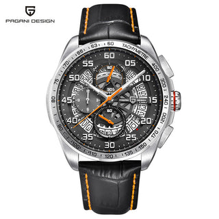 PAGANI DESIGN Chronograph Watch