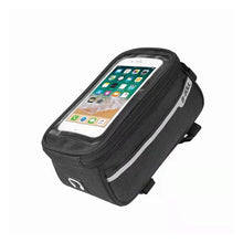 Load image into Gallery viewer, Durable Waterproof Bicycle Phone Case