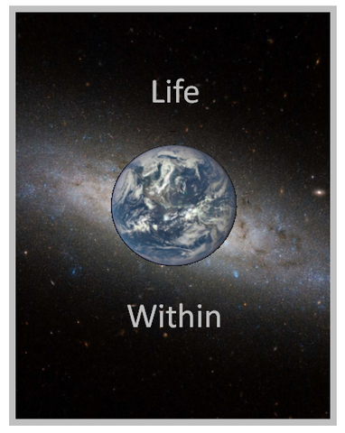 Life Within (Download)