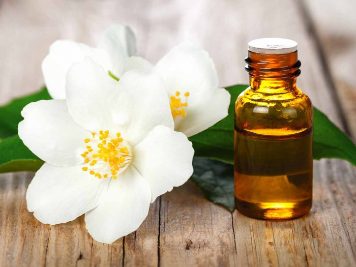 Safe Use of Essential Oils - Adults, Babies, Pets and more!