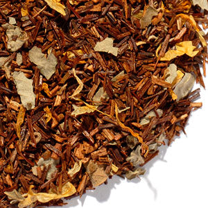 Georgia Peach Loose Leaf Tea