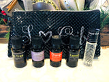 I love Oils GIft Set - ONLY 4 AVAILABLE!