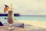 Fragrance Oil Spray - Pina Colada