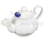 Teapot Drip Catcher - Set of Two