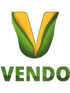 Vendo Snacks Online-Shop