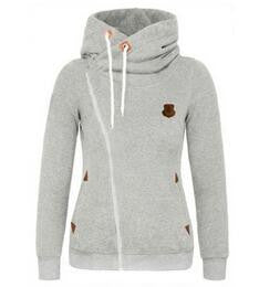 Women's Hoodies Sweatshirts