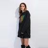 Women's Innovation Hoodie