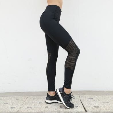 Yoga Sport Leggings