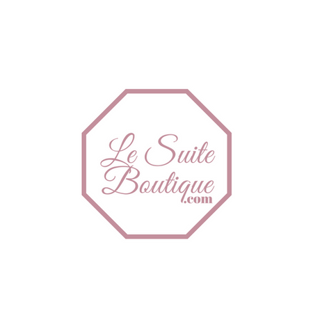 Le Suite Boutique