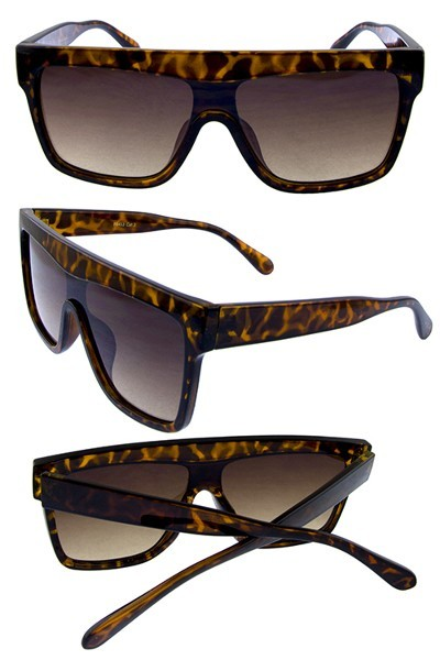 Kanny Sunglasses