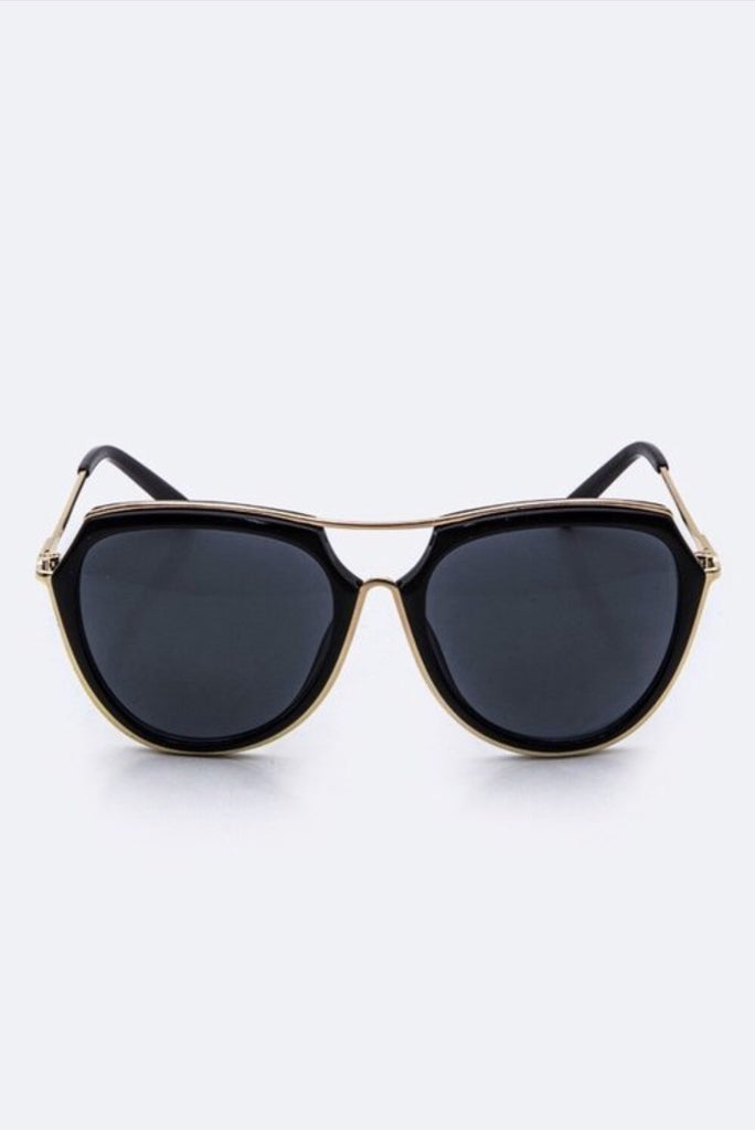 Lucy Sunglasses