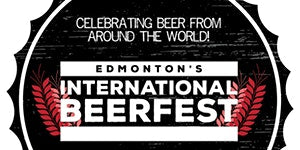 International Beer Fest