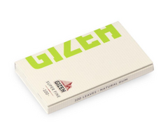 Gizeh Super Fine Magnet rolling Paper Shell Shock Edmonton Canada