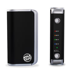 Wulf Duo Cartridge Vape Shell Shock Edmonton Canada