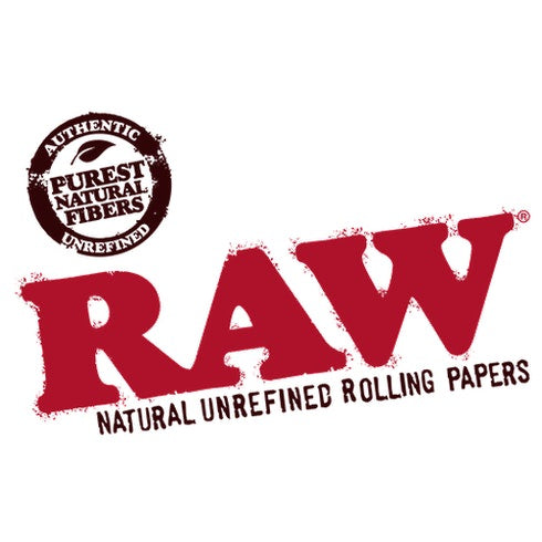 Raw Papers 1.25