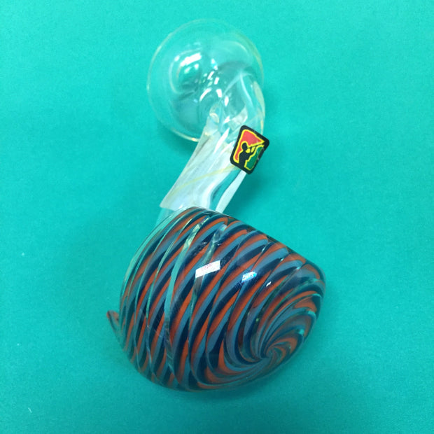 Cornerstone Fume Twist Sherlock Latti - Shell Shock