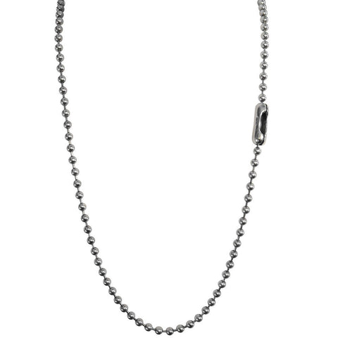 Pendant Chain - Shell Shock