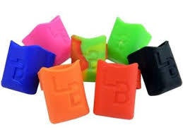 Lighter Buddy Silicone - Shell Shock