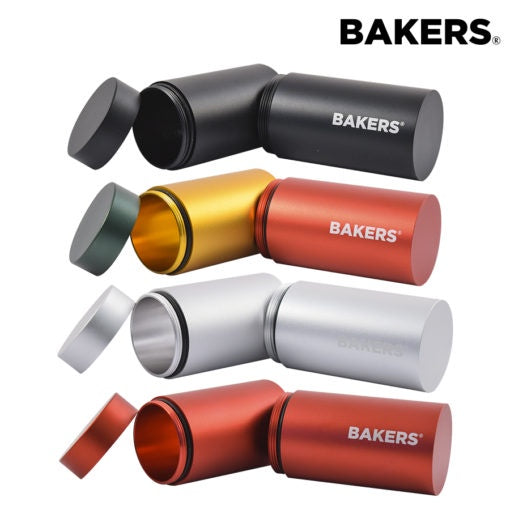 Bakers Bank Roll