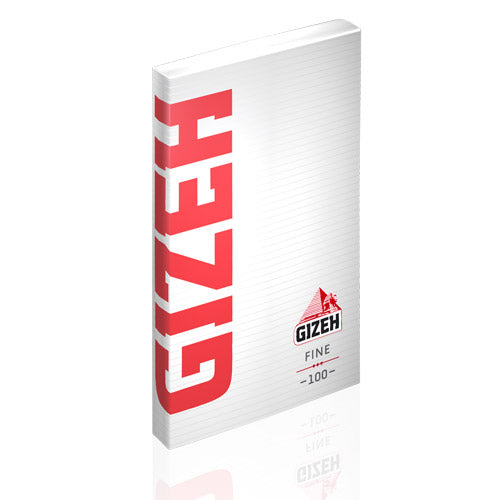 Gizeh Papers 1.0