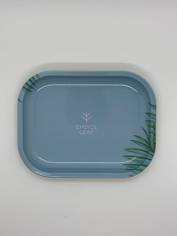 REC Rolling Tray Small