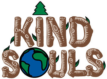 kind souls logo