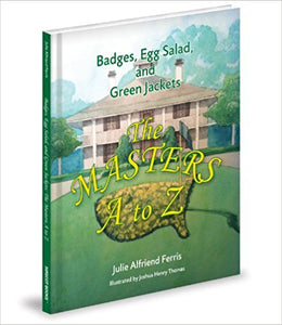 The Masters A to Z