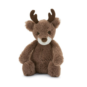 Bashful Reindeer - Small