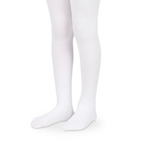 White Tights - Style 1445