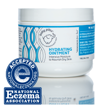 Hydrating Ointment