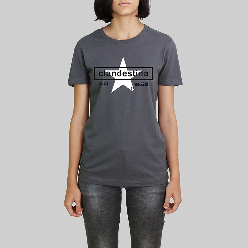 Another Star Women's Tee