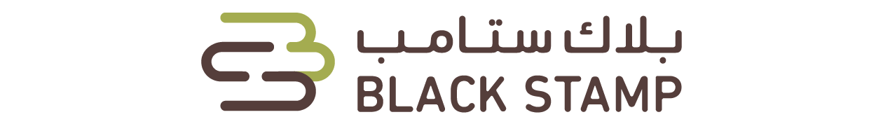 BlackStamp