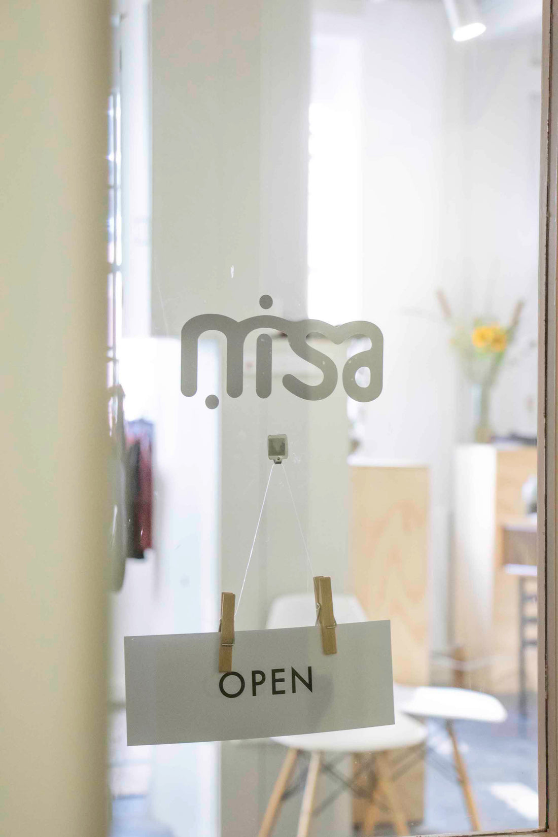 Dominion Post: Ethical underwear brand Nisa grows base in Wellington CBD
