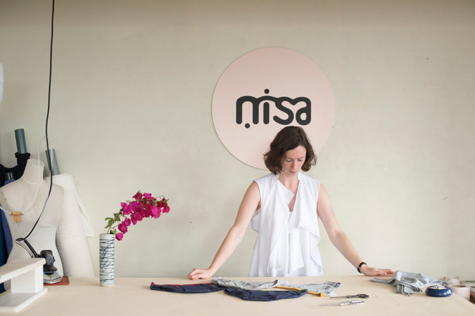 Nisa: One year on