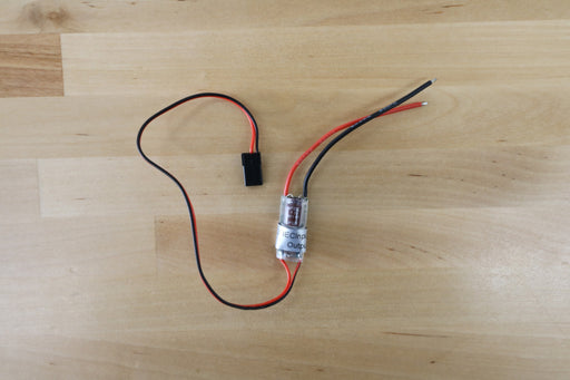5V Power Adapter