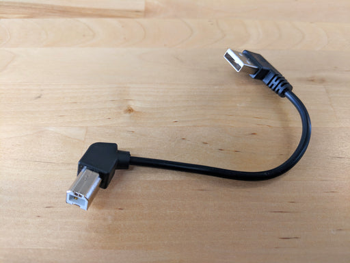 Farmduino Data Cable