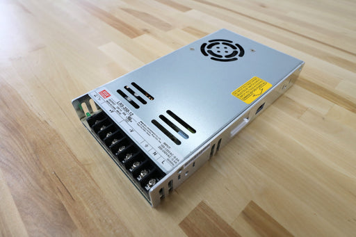 9db1ea5-Power_Supply