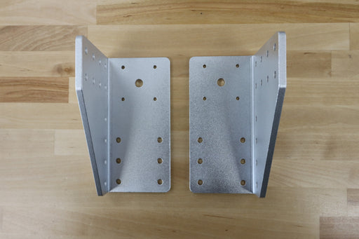 Gantry Corner Brackets 1