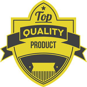 Cool Vintage Neon Premium High Quality Product Icon Logo #7 Vinyl Decal Sticker