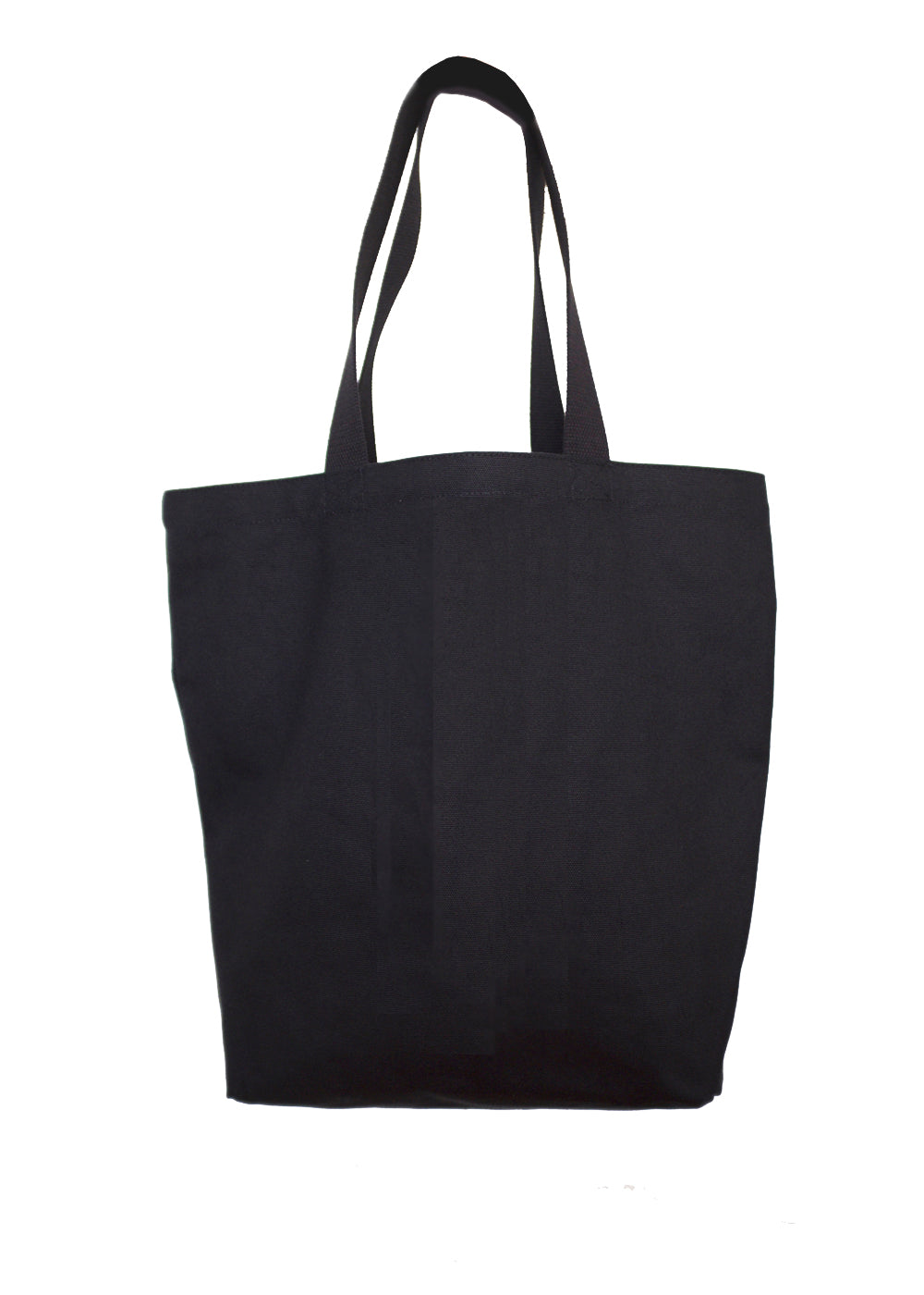 "COMING SOON - Nica Reusable ""Inspiration"" Shoppers"