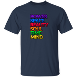 Gems of Infinity T-Shirt