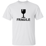 Fragile (Hungover)